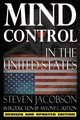 Mind Control In The United States, Jacobson Steven
