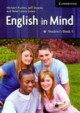 English in Mind 5 student's book, Puchta Herbert, Stranks Jeff, Lewis-Jones Peter