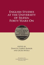 English Studies at the University of Silesia - 01 Gender Differences in Language Acquisition and Learning,